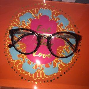 Forever 21 Glasses